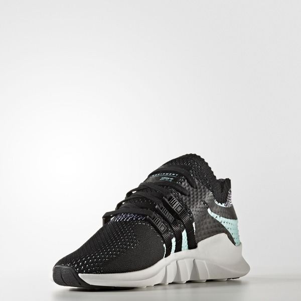Buty Adidas EQT Support ADV BZ0008 Primeknit Shoes
