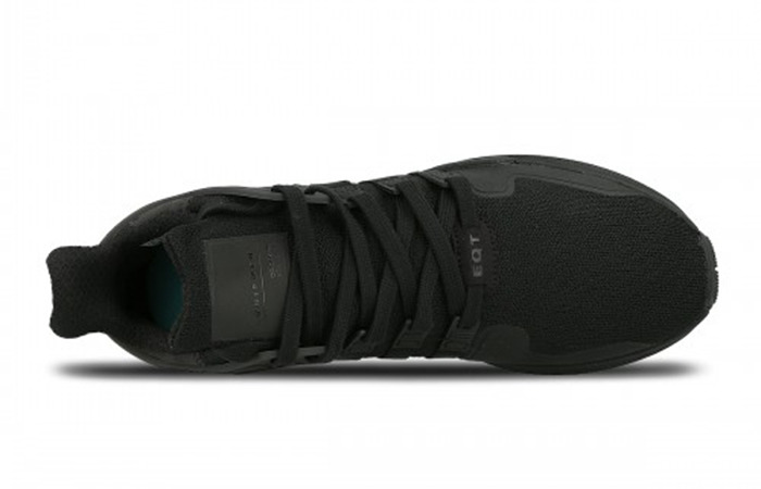 buy online 24495 1dfa3 Buty Adidas EQT Support ADV CP8928 Core Black