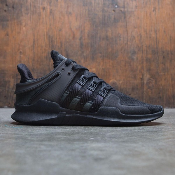 buy online 787d9 d155f Buty Adidas EQT Support ADV CP8928 Core Black | Obuwie ...