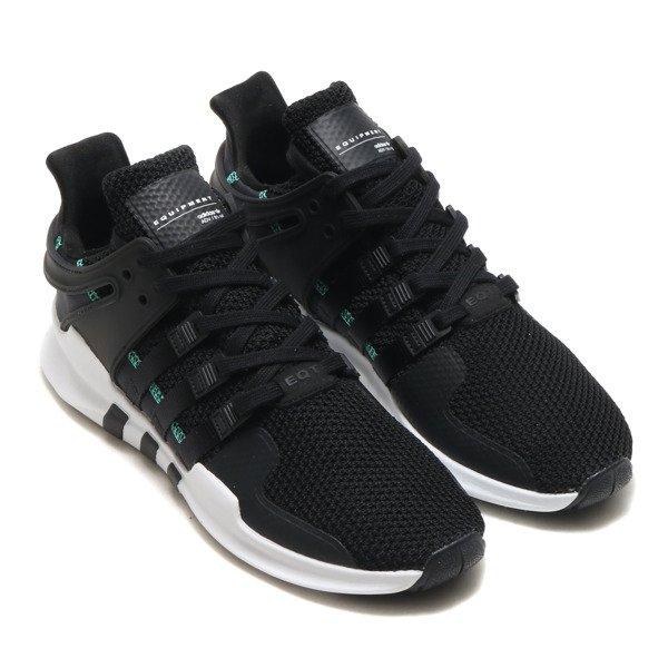 ce1c4a31caf8a Buty Adidas EQT Support ADV (CQ3006) Core Black Core Black Ftwr White