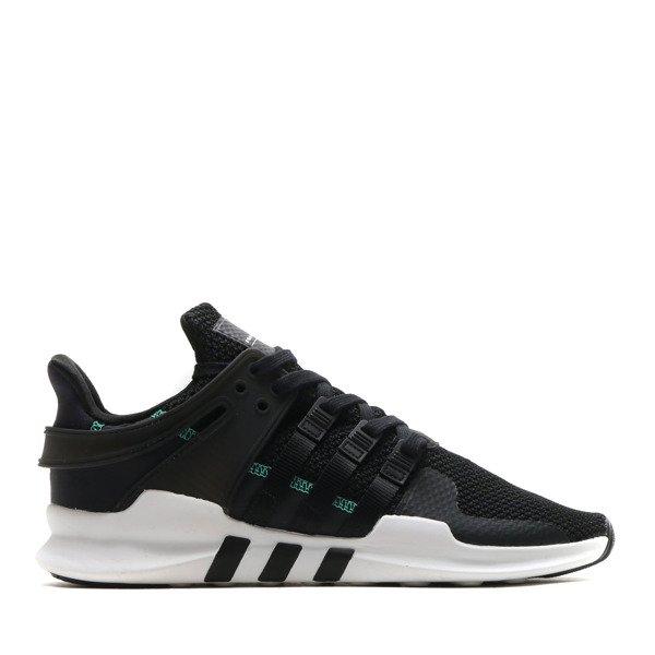 4d3635290fafc Buty Adidas EQT Support ADV (CQ3006) Core Black Core Black Ftwr White