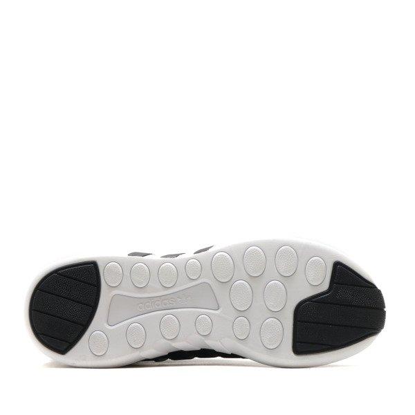 new product daaea 778f5 Buty Adidas EQT Support ADV (CQ3006) Core BlackCore BlackFtwr White