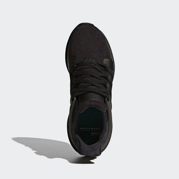 Buty Adidas Eqt Nero