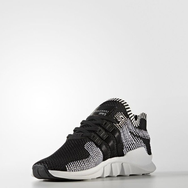 purchase cheap 5baa7 3435b Buty Adidas EQT Support Adv PK BY9390 black