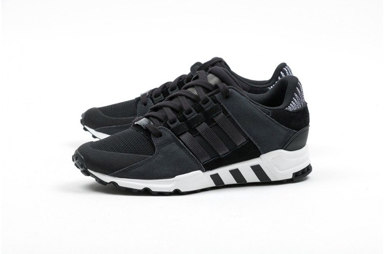new concept 36983 e581d Buty Adidas EQT Support RF BY9623 | Obuwie \ Męskie | Street ...