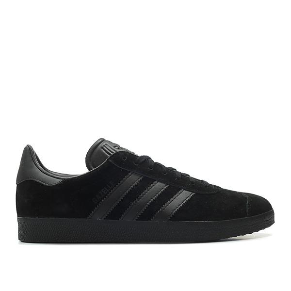 Buty Adidas Gazelle CQ2809 black