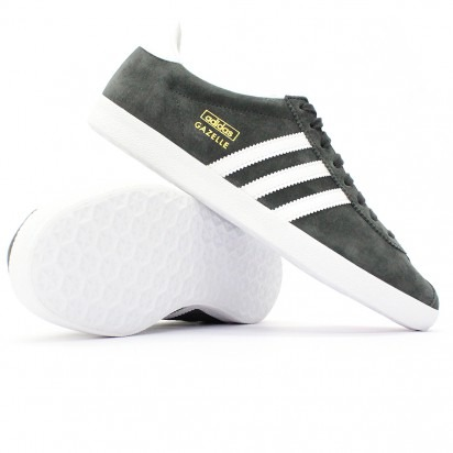 buty adidas gazelle og