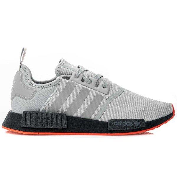 buty adidas nmd długości wkładek