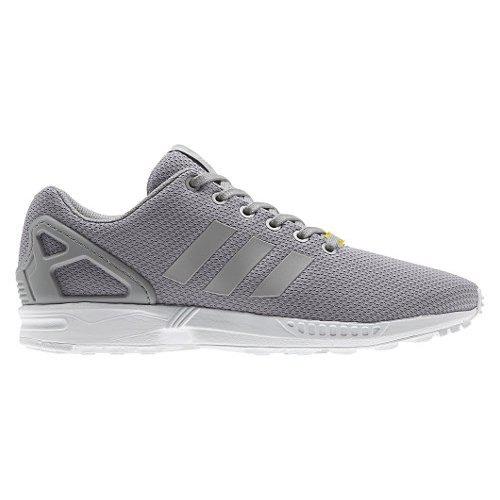 reputable site 85b62 c9ecc Buty Adidas ORIGINALS ZX Flux Base Pack