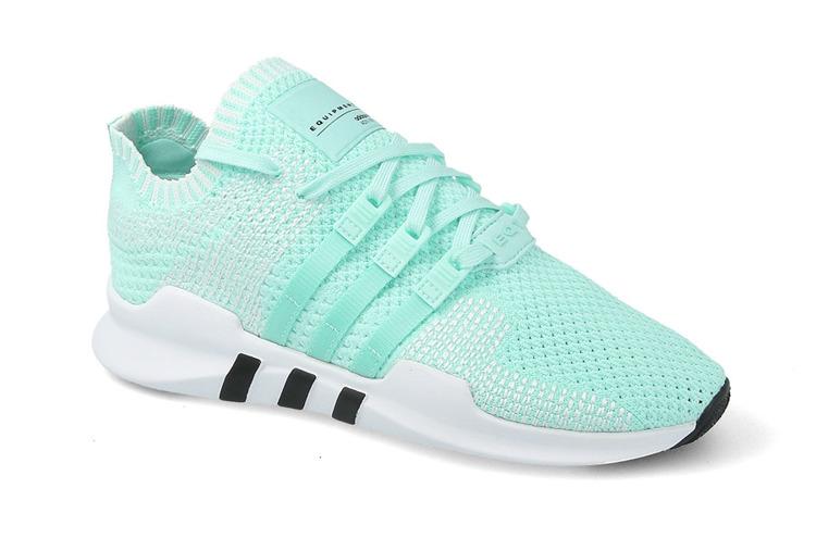 on sale 6c27b feed1 Buty Adidas Originals Equipment Support Adv Primeknit BZ0006  Obuwie   Damskie  Street Colors