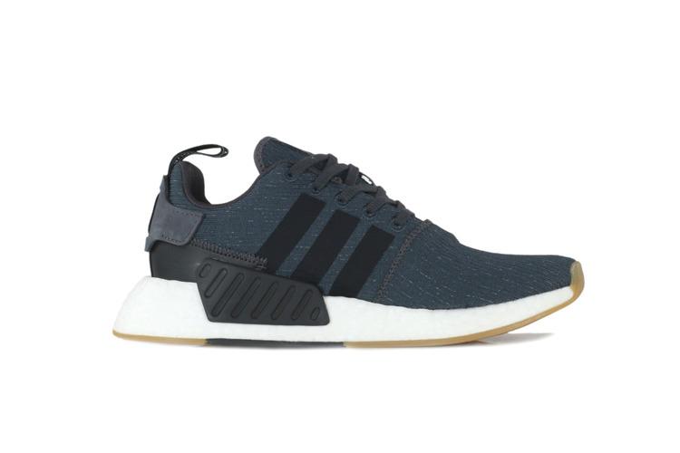 uk availability 690c0 5deb0 Buty Adidas Originals NmdR2 CQ2400 Black  Obuwie  Męskie  Street Colors