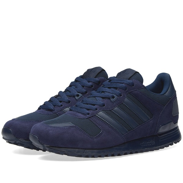 quality design 0fa5c bac61 ... sweden buty adidas originals zx 700 s79186 collegiate navy obuwie mskie  street colors 05ae9 3df47