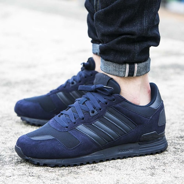 buty adidas zx 700 color carbon