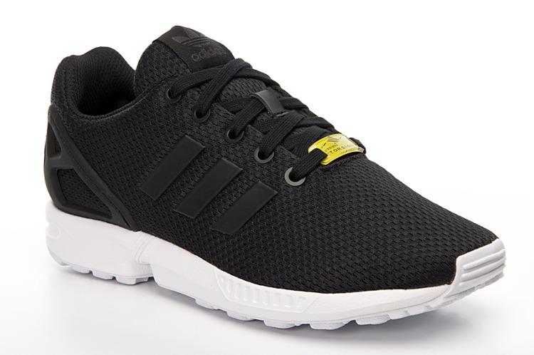 Buty Adidas Originals ZX Flux K M21294 | Obuwie  Damskie