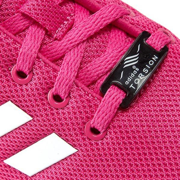 buty adidas zx flux k s74952