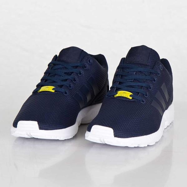 buty adidas zx flux m19841