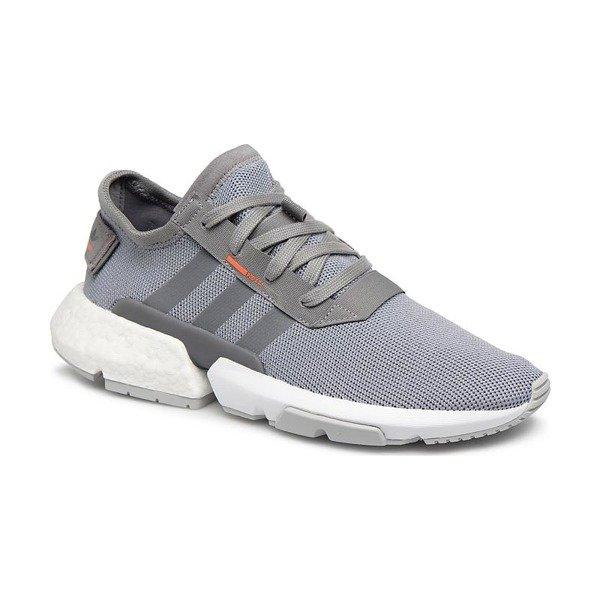 8431dba40ee9c Buty Adidas POD S3.1 (B37365) Grey   Obuwie \ Męskie   Street Colors