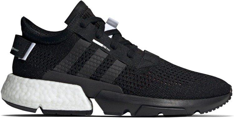 czy adidas pod to buty na zime