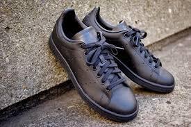 Buty Adidas Stan Smith M20327