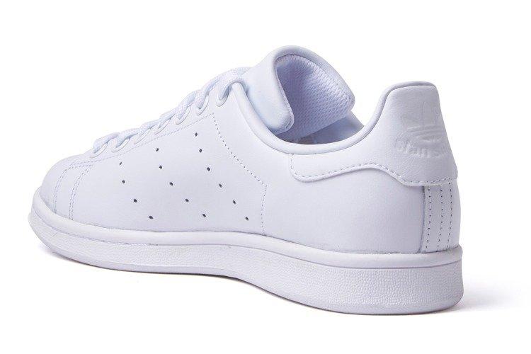 Buty Adidas Stan Smith S75104 | Obuwie  Męskie | Street Colors