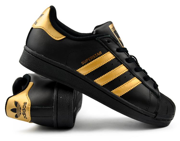 online retailer 99cef b22c8 Buty Adidas Superstar
