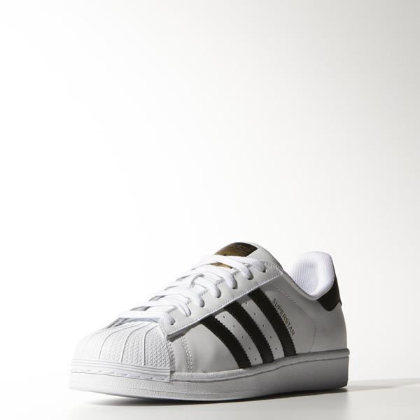 buty adidas superstar 124