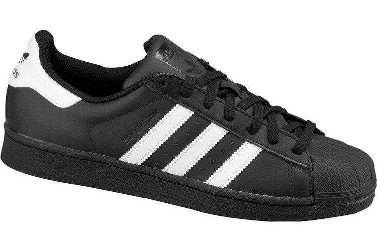 reputable site 1cc87 da449 Buty Adidas Superstar Foundation B27140  Obuwie  Męskie  Street Colors
