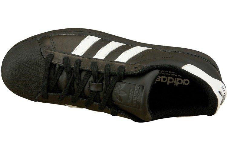 timeless design af266 3eb66 Buty Adidas Superstar Foundation B27140