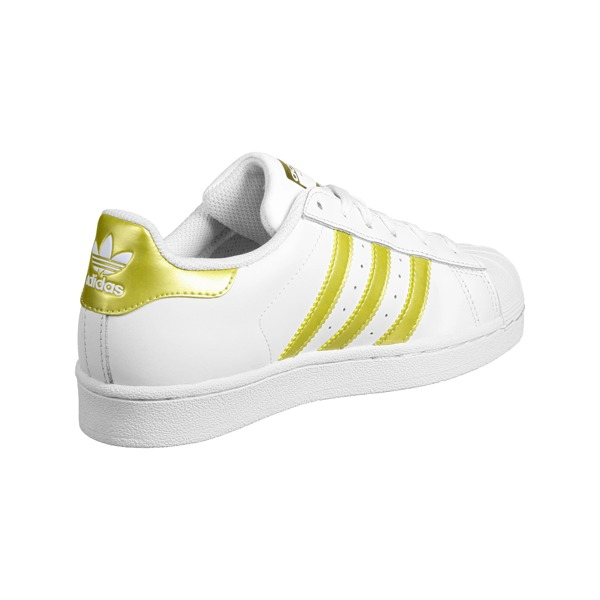 buty adidas superstar j bb2870