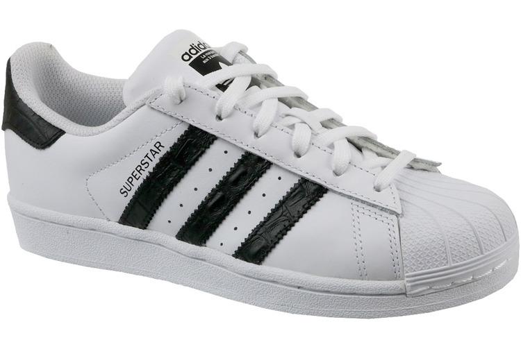 another chance 41da4 c7657 ... canada buty adidas superstar junior bz0362 obuwie damskie street colors  fd6ef a0f80
