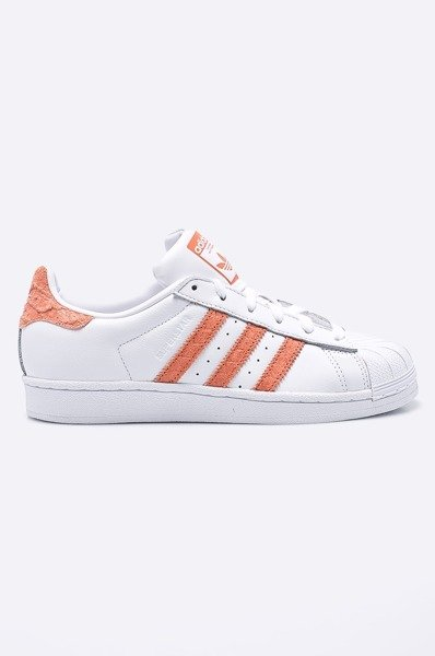 buty adidas superstar ftwr white