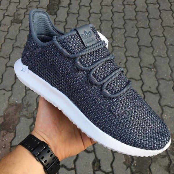 Buty Adidas Tubular Shadow B37713 Onix Clear grey Ftwr