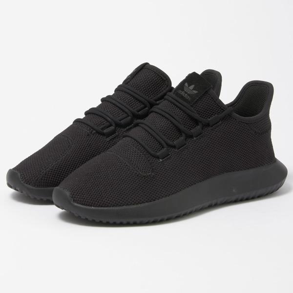 Buty Adidas Tubular Shadow CG4562 blackblack | Obuwie