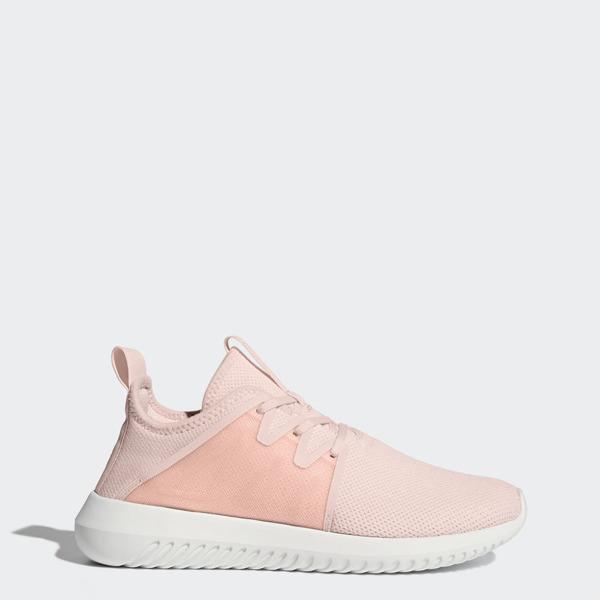 Buty Adidas Tubular Viral 2 Women