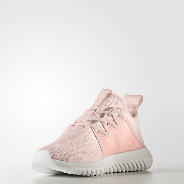 Buty adidas Tubular Viral Women