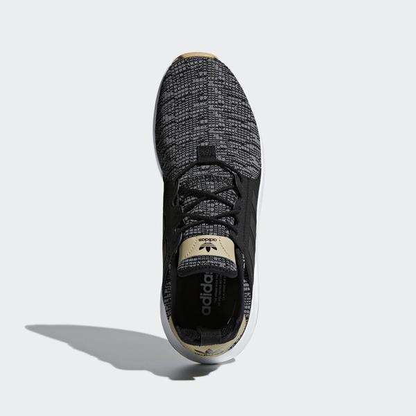 Buty adidas Nmd R2 Pk (core blackcore blackftwr white)