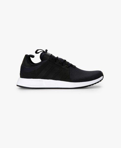 Buty Adidas X_PLR BB1100 blackblackwhite | Obuwie  Męskie