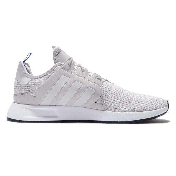 huge discount af719 28fc6 Buty Adidas XPLR BY9258 GrefivGrefivFtwwht  Obuwie  Męskie  Street  Colors