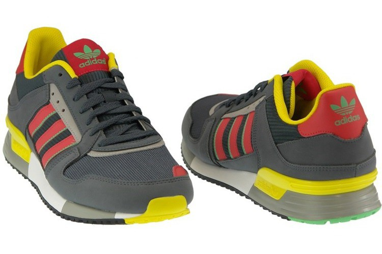 buty adidas zx 630