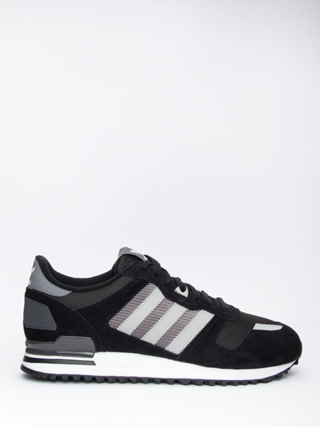 buty adidas zx 700 m19389 black grey white
