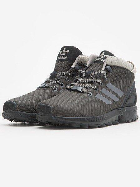سحر حكمة قول مأثور مصير Buty Adidas Zx Flux 5 8 Trail Core Black Bb2202 Dsvdedommel Com