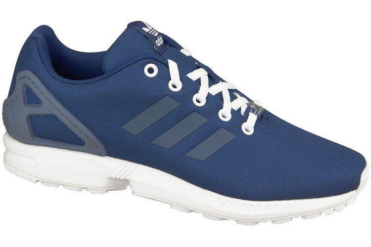 adidas zx flux damskie 37