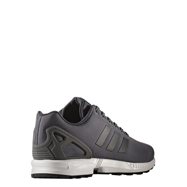 buty adidas originals zx flux bb2170