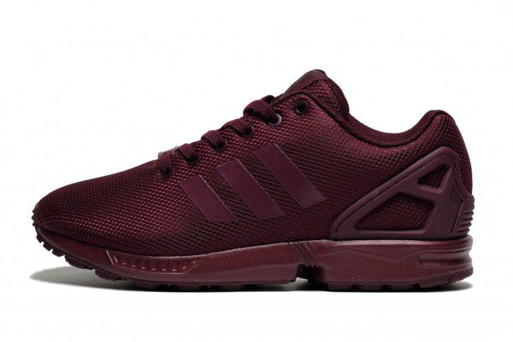 adidas torsion zx flux buty meskie obuwie