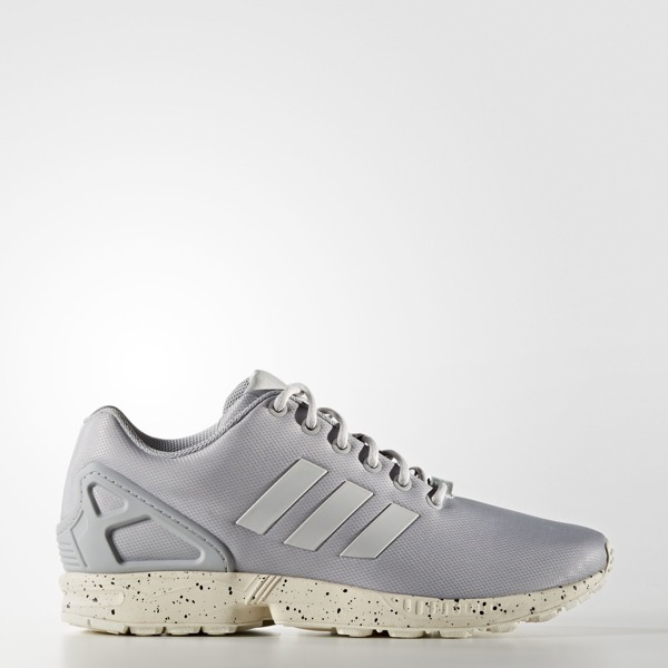 buty adidas zx flux onix