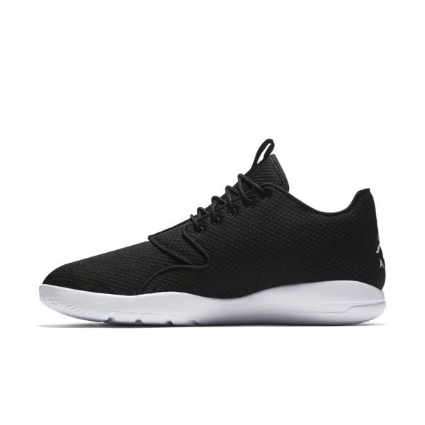 Shoes NIKE Jordan Eclipse 724010 017 BlackWhite