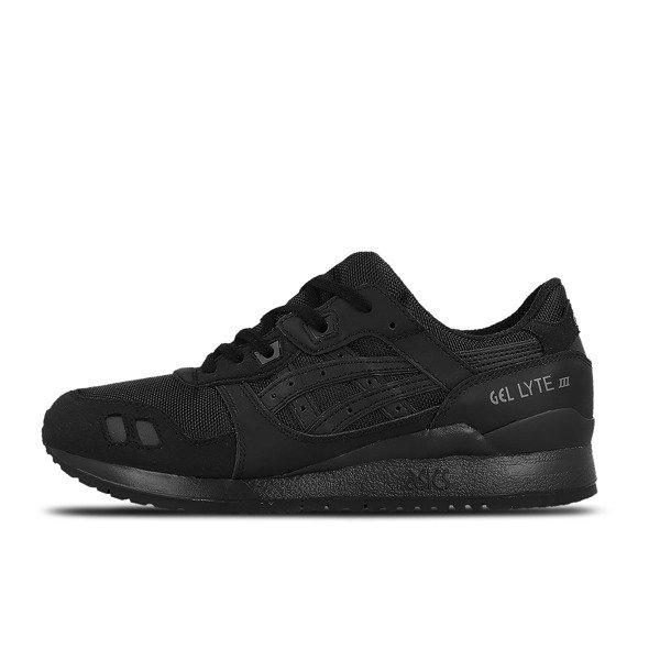 Buty Asics Gel Lyte III HN6G4 9090 black