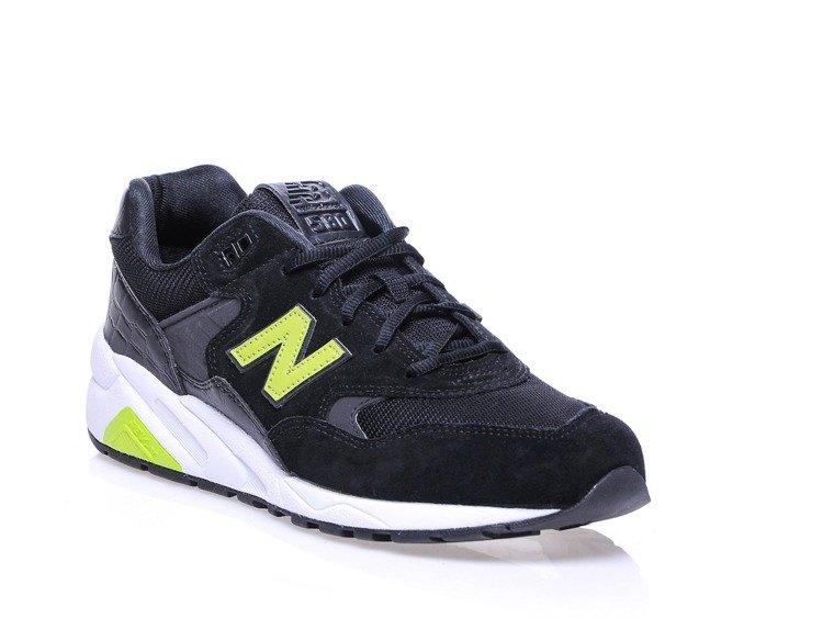 NEW BALANCE 580 męskie buty sportowe ~ 44,5 ~