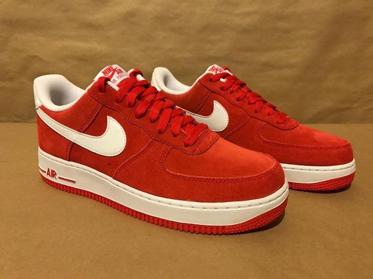 Nike Air Force 1'07 315122 612