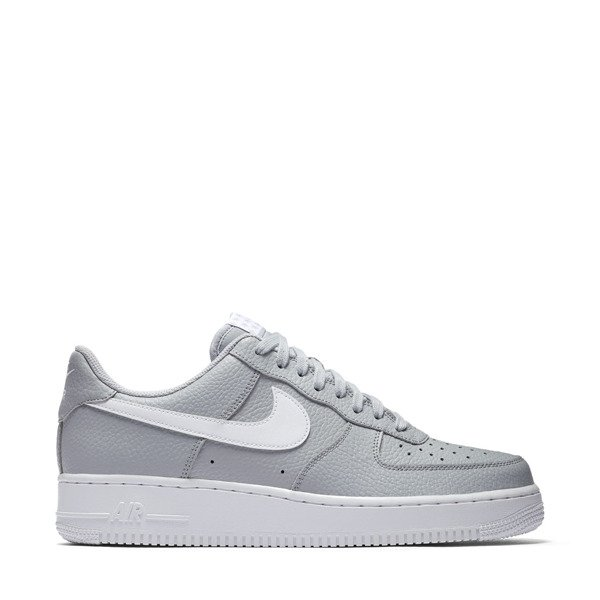 buy popular 07217 ebd4b Buty Nike Air Force 1 07 AA4083-013 gray  Obuwie  Męskie  Street Colors
